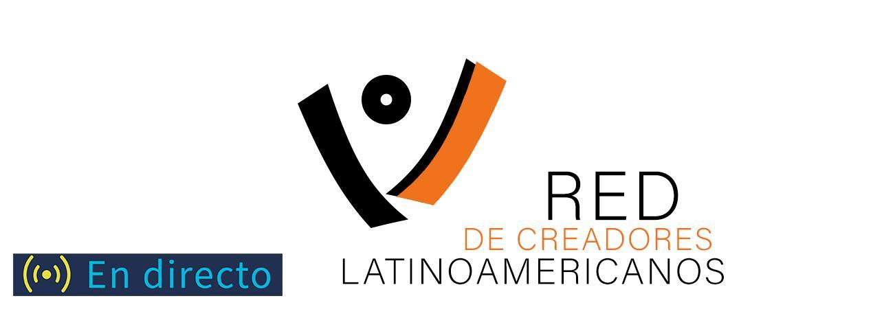 Red de Creadores latinoamericanos 2020 | Casamérica