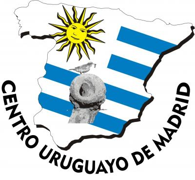 Centro Uruguayo