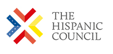 The Hispanic Council